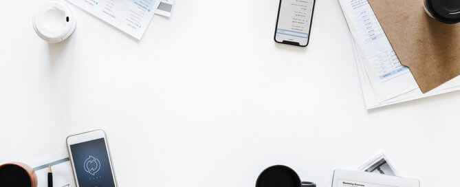 Balance Experts - Business-Tax-Return